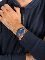 Skagen SKW6503 męski zegarek Melbye bransoleta