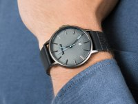 Timberland TBL.15637JYB-13 ROLLINSFORD zegarek klasyczny Rollinsford