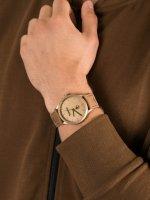 Timberland TBL.15420JSK-53 męski zegarek Williamsville pasek