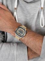 Timex TW5M35900 męski zegarek Command pasek