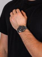 męskiZegarek Timex Expedition TW4B01900 pasek - duże 5