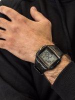 męskiZegarek Timex Expedition TW4B02500 pasek - duże 5