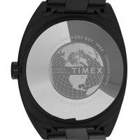 Timex TW2U15500 męski zegarek Milano bransoleta