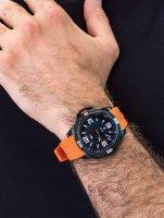 Tommy Hilfiger 1791088 męski zegarek Męskie pasek
