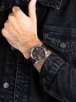 Tommy Hilfiger 1791157 męski zegarek Męskie pasek
