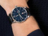 Tommy Hilfiger 1791216 zegarek fashion/modowy Męskie