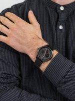 Tommy Hilfiger 1791420 męski zegarek Męskie bransoleta
