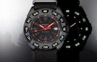 Traser TS-106469 męski zegarek P49 Special Pro pasek