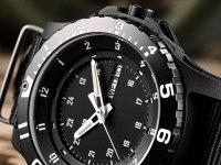 zegarek Traser TS-100269 kwarcowy męski P66 Tactical Mission P66 TYPE 6 MIL-G