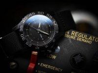 Traser TS-103353 męski zegarek P66 Tactical Mission pasek
