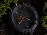 Traser TS-105502 męski zegarek P66 Tactical Mission pasek