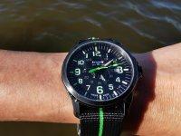 zegarek Traser TS-107426 czarny P67 Officer Pro