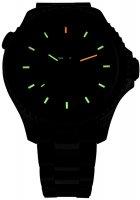 Traser TS-109379 P67 SuperSub Orange Special Set zegarek sportowy P67 SuperSub