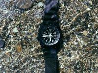 zegarek Traser TS-102904 kwarcowy męski P96 Outdoor Pioneer P96 Outdoor Pioneer