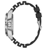 Victorinox 241733 zegarek męski I.N.O.X.