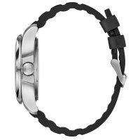 Victorinox 241682.1 męski zegarek I.N.O.X. pasek