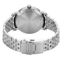 Wenger 01.1741.122 męski zegarek Urban bransoleta