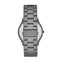 Michael Kors MK1044 zegarek