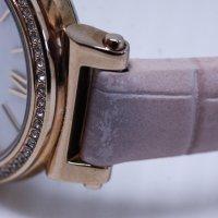 Michael Kors MK2715-POWYSTAWOWY damski zegarek Sofie pasek