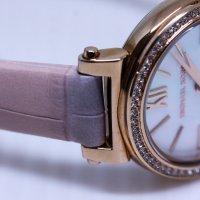 Michael Kors MK2715-POWYSTAWOWY zegarek damski Sofie