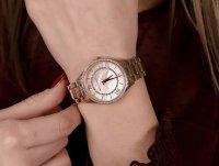 Michael Kors MK4491 LAURYN zegarek klasyczny Lauryn