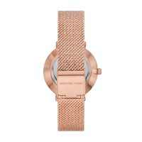 Michael Kors MK4588 zegarek