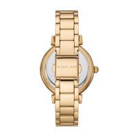 Michael Kors MK4615 zegarek damski Abbey
