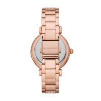 Michael Kors MK4617 zegarek Accelerator