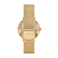 Michael Kors MK4619 zegarek
