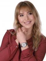 Michael Kors MK5057 RITZ zegarek sportowy Ritz
