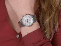 Michael Kors MK5057 zegarek damski Ritz