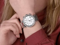 Michael Kors MK5353 PARKER zegarek fashion/modowy Parker