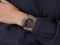 Michael Kors MK5976 BRADSHAW zegarek fashion/modowy Bradshaw
