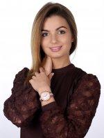 Michael Kors MK6307 RITZ zegarek fashion/modowy Ritz