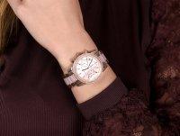 Michael Kors MK6307 zegarek damski Ritz