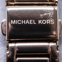 Michael Kors MK6470-POWYSTAWOWY zegarek damski Parker