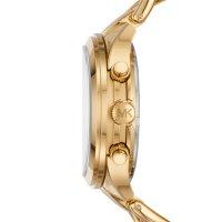 Michael Kors MK6905 zegarek
