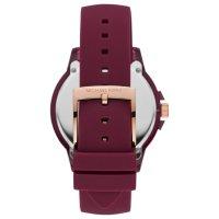 Michael Kors MK6908 zegarek damski Bradshaw