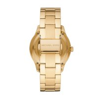 Michael Kors MK6911 zegarek damski Runway
