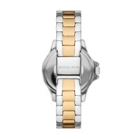 Michael Kors MK6955 zegarek damski Kenly