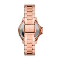 Michael Kors MK6956 zegarek Kempton