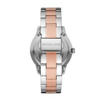 Michael Kors MK6960 zegarek