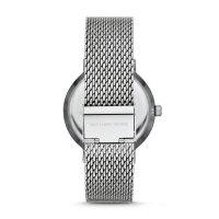 Michael Kors MK7151 zegarek męski Auden