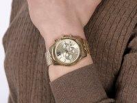 Michael Kors MK8281 zegarek fashion/modowy Lexington