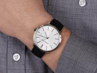 Michael Kors MK8674 zegarek męski Blake