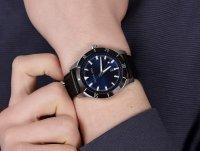 Michael Kors MK8854 LAYTON zegarek klasyczny Layton