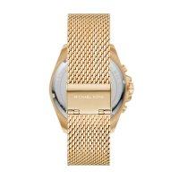 Michael Kors MK8867 zegarek męski Brecken