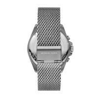 Michael Kors MK8868 zegarek męski Brecken