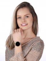 Michael Kors MKT5127 DARCI GEN 5E SMARTWATCH zegarek sportowy Darci