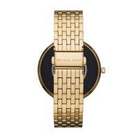 Michael Kors MKT5127 zegarek damski Darci